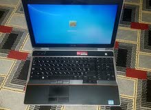pc Dell core i7