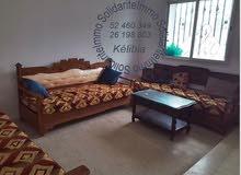 maison 170 m² a vendre a kelibia