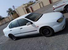 Best price! Nissan Primera 2000 for sale