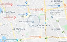 More than 5 Unfurnished apartment for rent with 5 Bedrooms rooms - Jeddah city Ash Sharafiyah