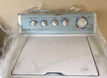 Kelvinator washing machine 75 BD