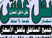 نقل اثاث الكويت فك نقل تركيب الأثاث بجميع مناطق ااا