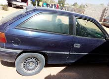 Opel Corsa 1998 For Sale