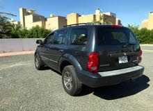 Dodge Durango 2009 For Sale