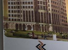 dubai  silicon oasis Emirates road