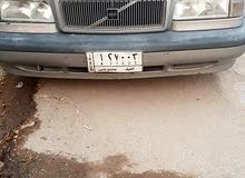 1996 Volvo 850 for sale