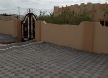 Villa in Al Dhahirah Ibri for rent