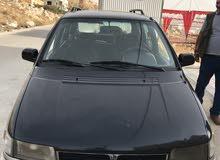 Used condition Hyundai Tuscani 1997 with  km mileage