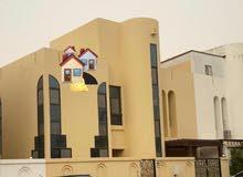 Spacious Villa  Limited Offer  Al Muroor