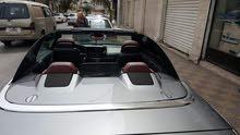 مرسيدس E250  بحاله ممتازه جدا