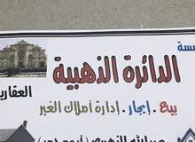 Hadiya neighborhood Al Ahmadi city - 0 sqm apartment for rent