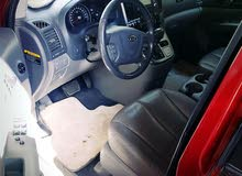 0 km mileage Kia Other for sale