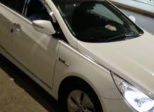 For sale Used Sonata - Automatic
