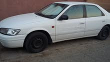 Automatic Toyota 1998 for sale - Used - Kuwait City city