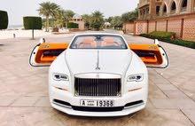 ايجار سيارات فخمة و اقتصادية في دبي خدمة توصيل من و الى المطار #ايجار سيارات #سيارات فخمة #