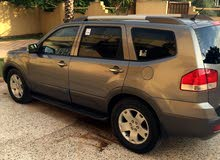 Available for sale!  km mileage Kia Mohave 2011
