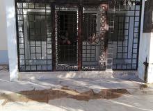apartment for sale in Benghazi- Qar Yunis