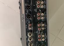 مكسر pioneer DJM-600