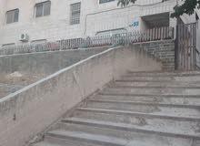 عمارة 3 طوابق في حي نزال