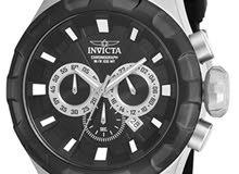 ساعة انڤيكتا