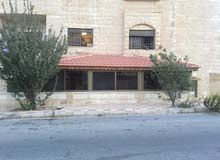 Abu Nsair apartment for sale with More rooms