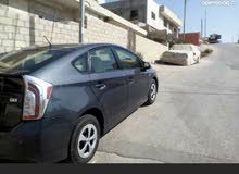 Toyota Prius 2016 For Rent