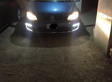 Used Volkswagen Golf 2015