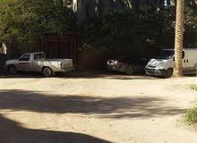 منزل بسوق الجمعة طريق العمروص