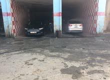 محطة غسيل سيارات في طبربور للبيع