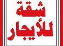 #للايجار_شقة     #بمدينة_بنغازي      #المنطقة_ارض_ازواوة   غرفة +  ممر +  حمام +