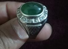 خاتم الماس للبيع