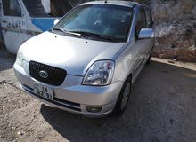 Used  2007 Picanto