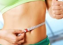خلطة حرق الدهون والشحوم