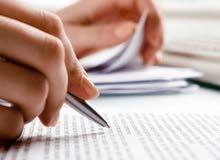 كتابة أبحاث جامعية في الإمارات باللغتين العربية والإنجليزية
