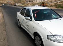 Nissan Sunny 2013 For sale - White color