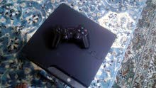 Najaf - There's a Playstation 3 device in a New condition