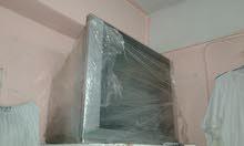 تلفزيون بحاله جيدا جدااااااا