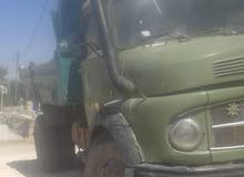 Truck in Ajloun is available for sale
