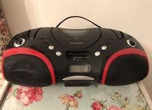 Lenco-SCDI-01-Portable-Playback-Docking/dp/B001FX3ODQ