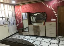apartment for sale First Floor - Abu Dshir