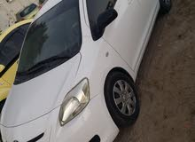 Toyota Yaris 2008 for sale in Abu Dhabi
