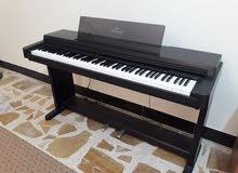 بيانو للبيع في البصرة