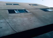 عمان مخيم الحسين شارع 27 السفلي