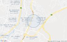 مخازن للبيع تجارية في جبل طارق موقع مميز عدد ثلاث مع سدة 120 م