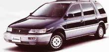 للبيع سياره هونداي سناتامو موديل 1999 بحاله جيده ومرخصه لشهر 5 2019