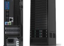 Computer Server Rental Service in Dubai - IT Rentals Dubai