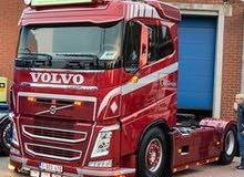 نقل عام من الإمارات إلى عمان ومن عمان إلى الإمارات لطلب النقل تواصل97003539 واتس
