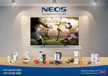 Best Online Shopping Sites in Dubai, UAE for Electronics,Home and Kitchen appliances djsouq.com