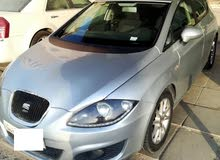 0 km mileage SEAT Leone for sale