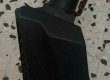 Used Samsung SM 3 for sale in Zawiya